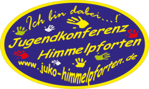 Logo Juko Himmelpforten