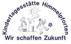 Logo Kita
