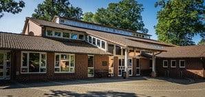 Eulsete Halle