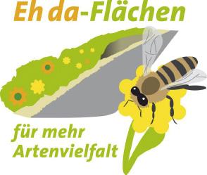 EhDa Logo