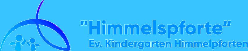 Logo Himmelspforte