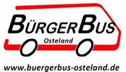 Bürgerbus Osteland